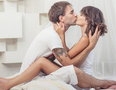 couple in bed 6 libido boosters to try tonight featured