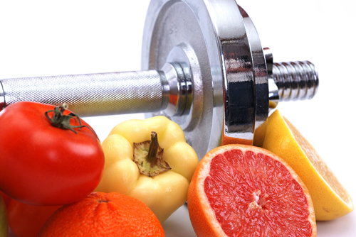 What to eat if you exercise - Healthista