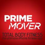 Prime mover 6