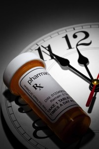 Sleeping Pills A No Frills Guide Healthista