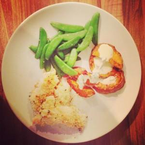 Food Diets Delivered To Your Door