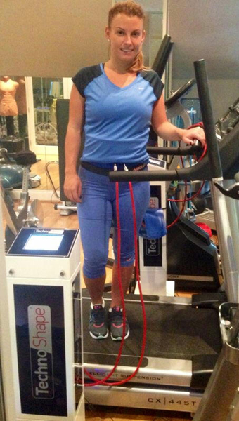 INCH LOSS The fat-melting belt that helped Coleen Rooney ...