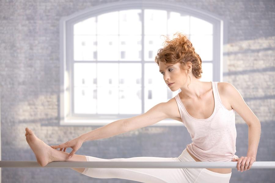 ballet-barre-original
