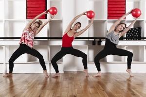 frame-girls-with-balls-2