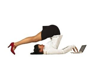 online-yoga-original