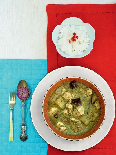 5 BEST Healthy winter cookbooks