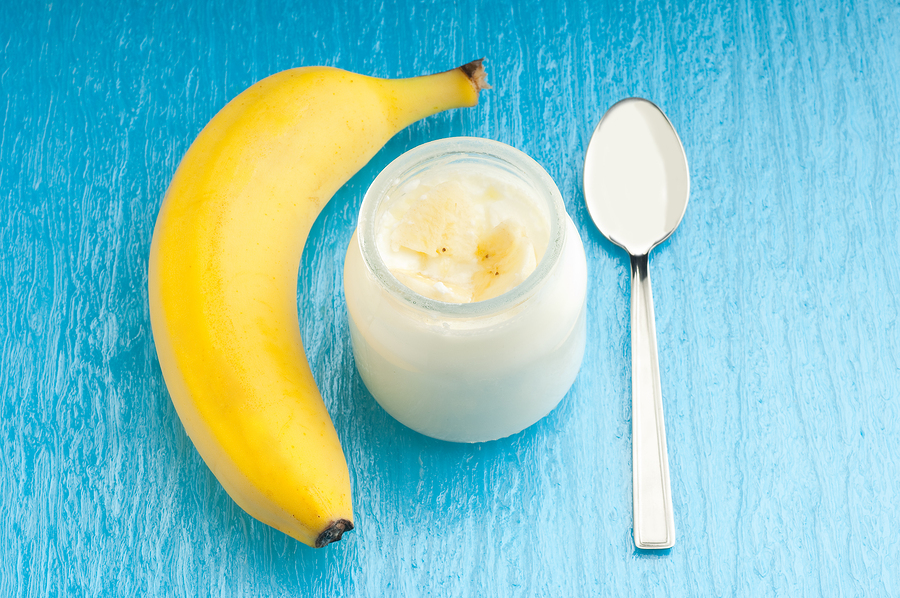 10 pre exercise snacks that won t ruin your diet healthista