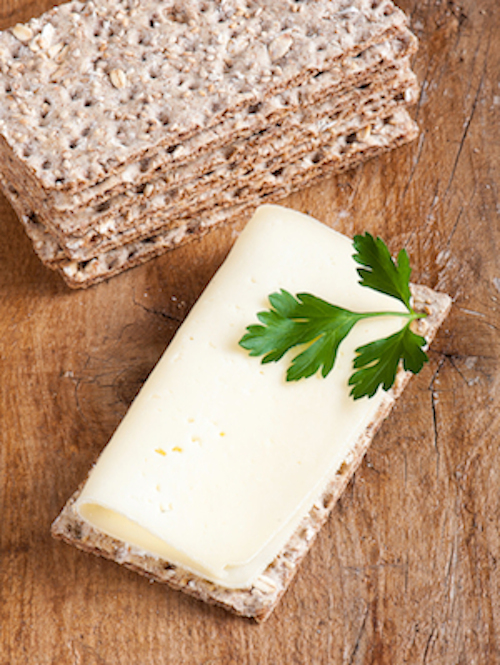 bigstock-bread-with-cheese-54678752