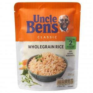 250g RTH Wholegrain rice