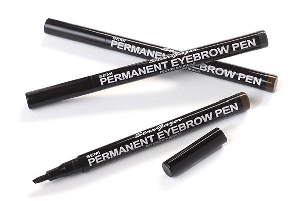 Stargazer Eyebrow Pen