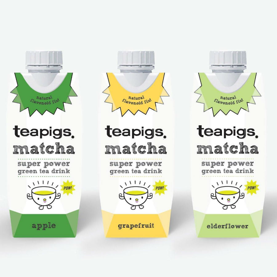 3 Matcha Green Tea Products That Aren T Tea Healthista