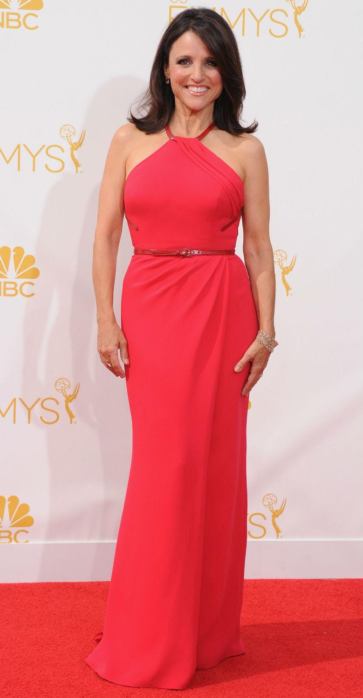 Body Julia BiaŁe: 6 BEST Emmy Bodies (and How They Got Them)