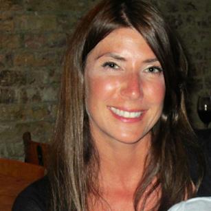 Charlotte Dormon