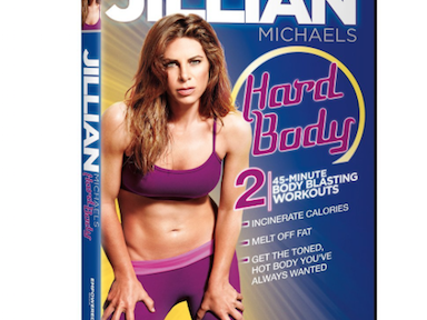 JillianMichaels_product