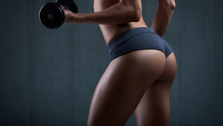 squat challenge day 2 30 day challenges by kelly du buisson january ...