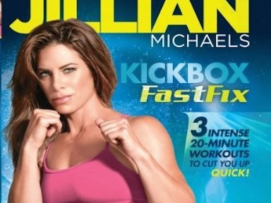 best-workout-DVDs-Jillian-Michaels-Kickboxing-Fast-Fix-by-Healthista.com_