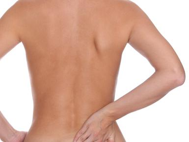 lower-back-pain-woman