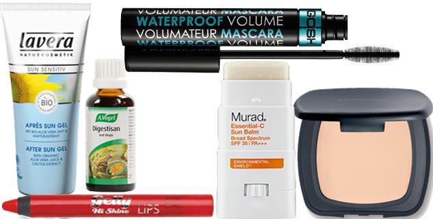 travel-beauty-essentials-healthista