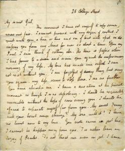 10 Best Love Letters Of All Time