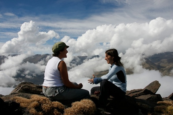 5 life coaching retreats that could change your life