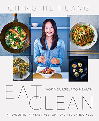 eat clean cookbook, best luscious healthy cookbooks by healthista.com