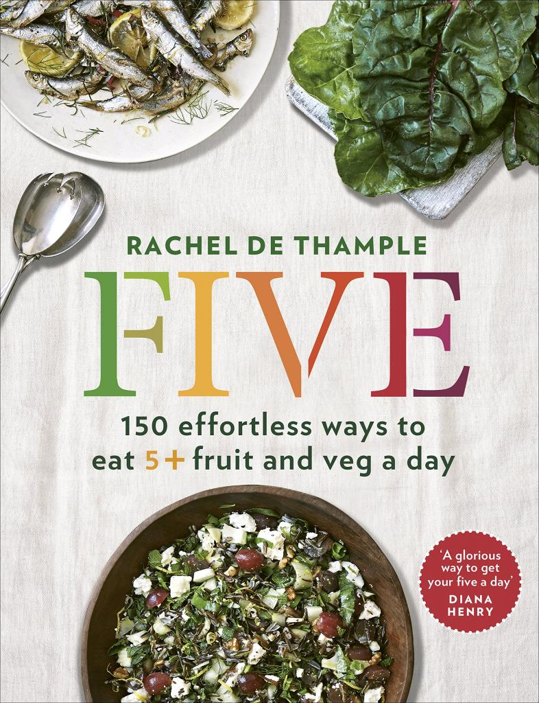five book, best luscious cookbooks of the year by healthista.com