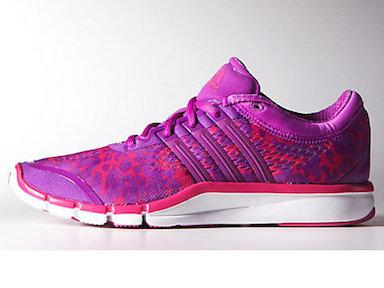 Adidas-Adipure-360.2-womens-cross-trainers-in-Granite-your-fitness-essential-starter-kit-by-healthista.com_