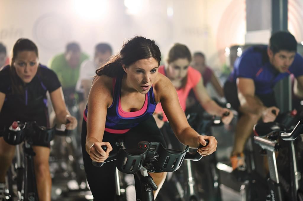 Best-spinning-studios-london-fitnessfirst