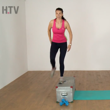 Kathryn-freeland-thumbnail-HIIT-workout-series-by-Healthista.com_.png