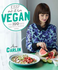 vegan starter kit australia