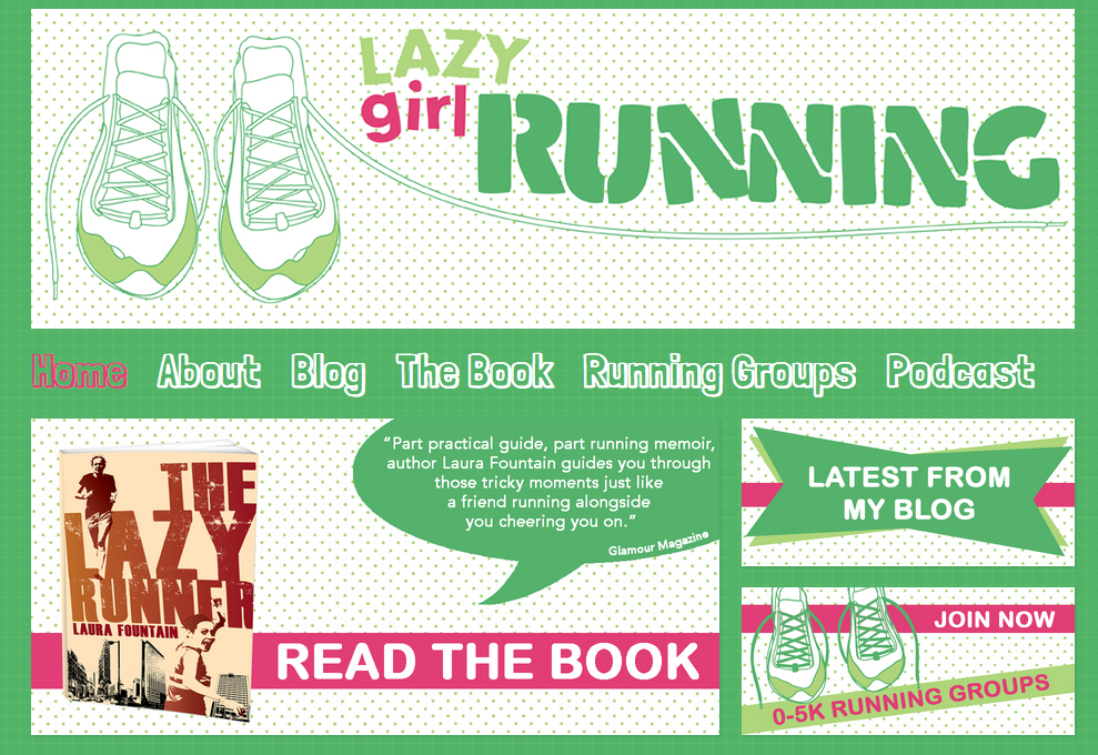 lazy-girl-running-screenshot-best-health-blogs-by-healthista.com