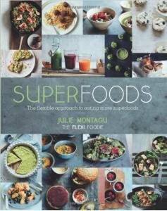 8 best vegan cookbooks healthista superfoods book jacket vegan diet weve picked the 8 best vegan cookbooks forumfinder Choice Image