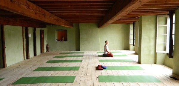 Yobaba-Yoga-Shala-yoga-holidays-by-healthista.com