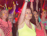 clubbercise-healthista-review-london