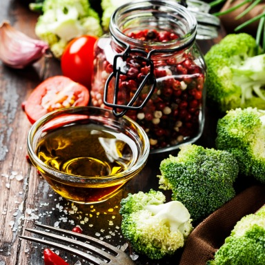 cancer-prevention-diet-featured-image-by-healthista.com