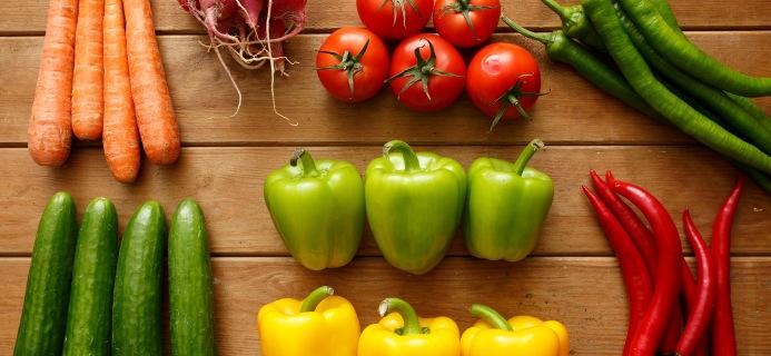 cancer-prevention-diet-slider-by-healthista.com