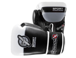 hyabusa gloves, best boxing gear for women by healthista.com