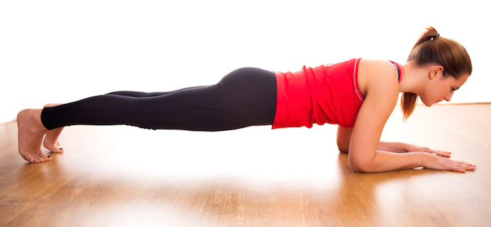 plank-red-planks-are-not-bad-for-you-by-Healthista.com