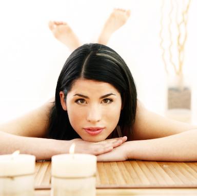 sex massage sydney thai escorts