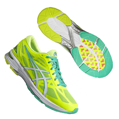 Asics-Gel-DS-Trainer-20-womens-review-healthista-384