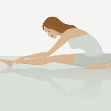 side-angle-bend-learn-yoga-online-in-30-days-by-Healthista.com
