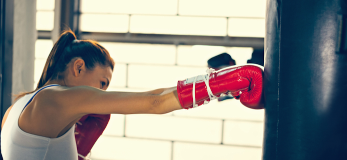 Boxing Workout Plyometric Circuits For Sd Power And Strength