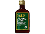 Bali Nutra Coconut Syrup Healthista Review