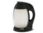 Reviewed: Tribest Soyabella Nut Milk Maker - Healthista