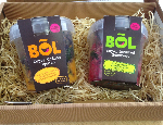 bol-foods-origina-bol-pot-review-by-healthista.com_1-daily