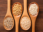 spoon-of-grains-why-you-need-carbs-by-healthista.com