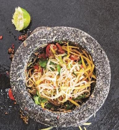 featured-Som-tam-salad-raw-food-by-healthsta
