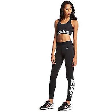 adidas-sports-essentials-anna