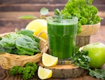 green juice, top 5 tips for juicing, by healthista.com DAILY