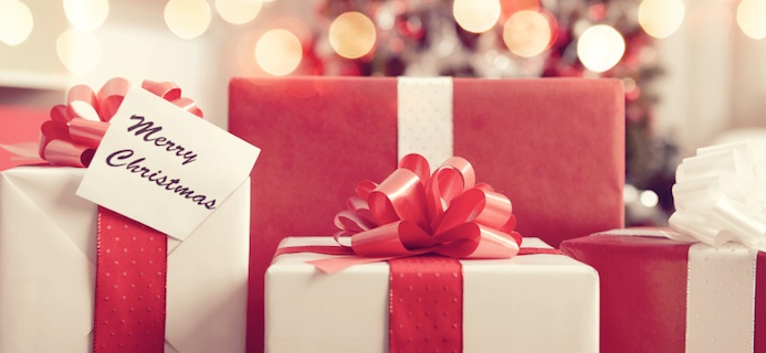 christmas gifts, christmas gift guide, by healthista.com